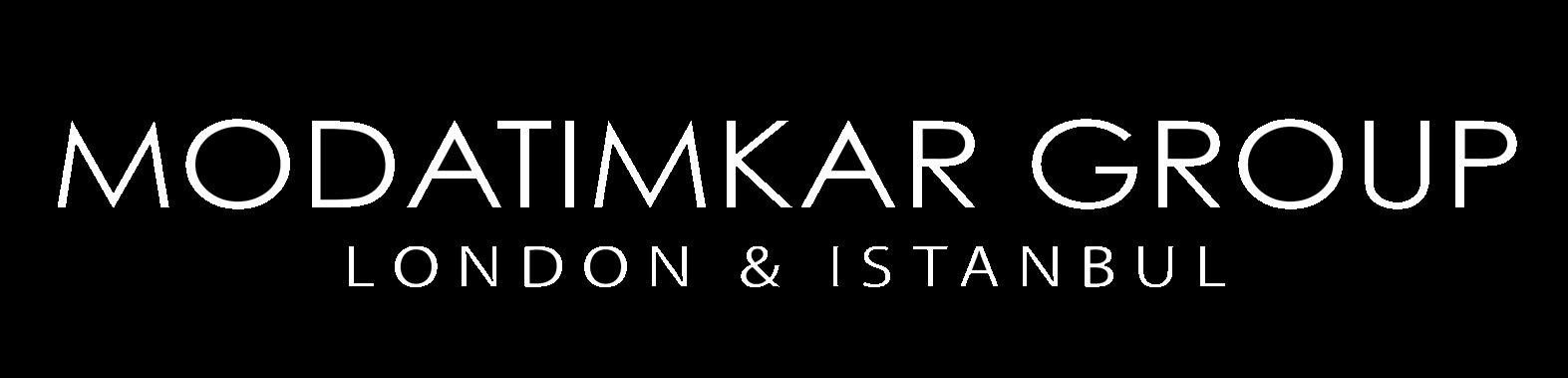 Modatimkar Group – Istanbul – London MT Design Studio